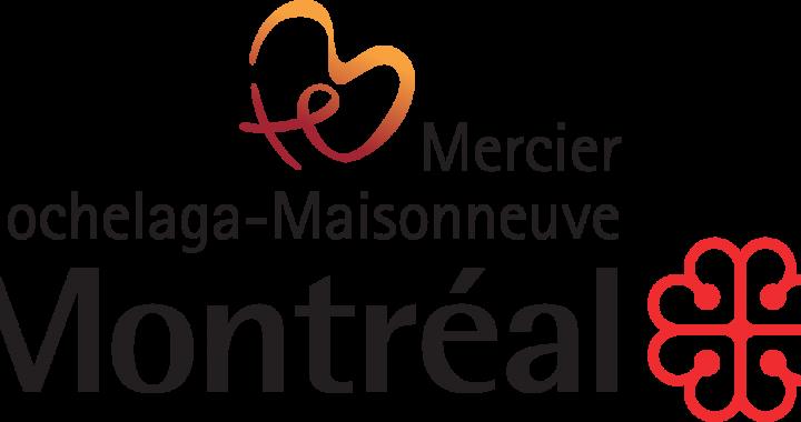 Budget participatif Hochelaga-Maisonneuve : du 12 au 30 juillet, c'est le temps de voter!
