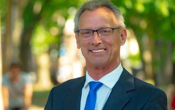 Action Montréal s'engage dans le dossier du SPVM
