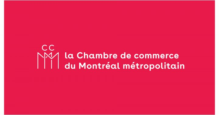La Chambre de commerce du Montréal métropolitain dévoile une déclaration d'engagements pour inciter les employeurs du centre-ville à se mobiliser pour le retour de leurs employés dans les bureaux