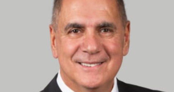 Le maire Luis Miranda sollicitera un autre mandat