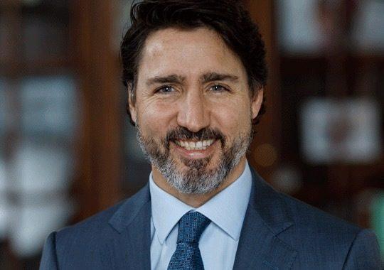 Le gouvernement du Canada annonce un assouplissement des mesures frontalières pour les voyageurs entièrement vaccinés