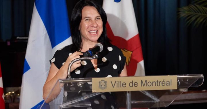 La Ville de Montréal investit 600 000 $ pour appuyer l'essor de la vie économique nocturne