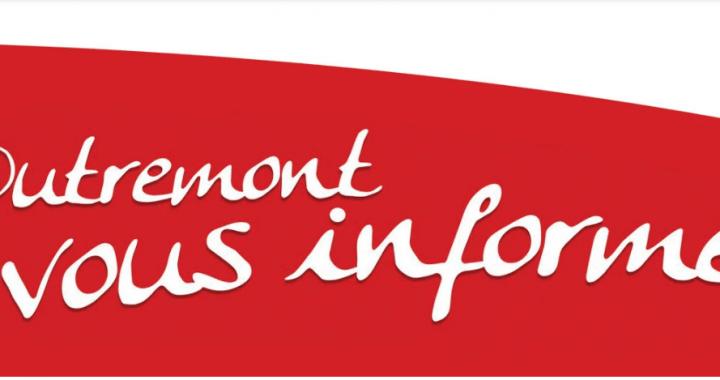 Faits saillants du conseil d'arrondissement d'Outremont du 9 août 2021