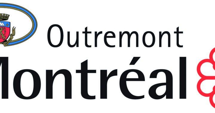 Faits saillants de la séance ordinaire du 9 août 2021 – 200 000 $ pour remplacer le mobilier urbain de l'arrondissement