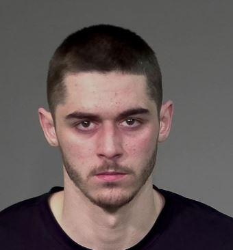 Voies de fait graves et vol qualifié sur la rue Ontario : le SPVM recherche un suspect