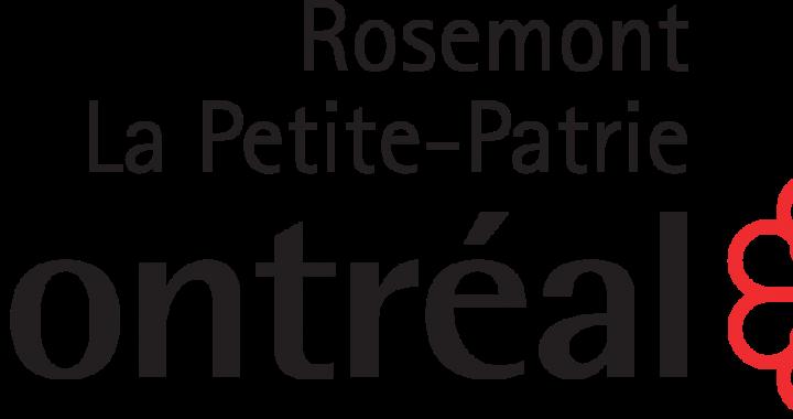 Un coup de pouce supplémentaire à deux SDC de Rosemont–La Petite-Patrie