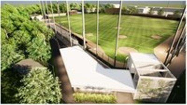 Le stade de baseball Gary-Carter sera complètement modernisé