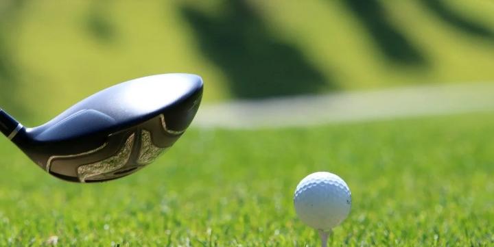 Tournoi de golf du maire de L'Île-Bizard–Sainte-Geneviève