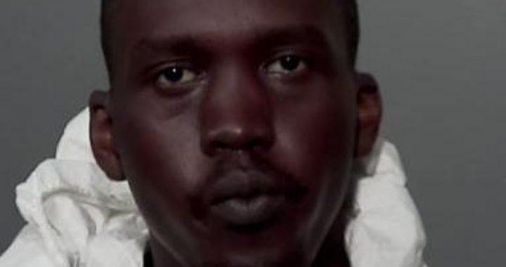 Tentative de meurtre dans le tunnel Saint-Marc : un suspect arrêté