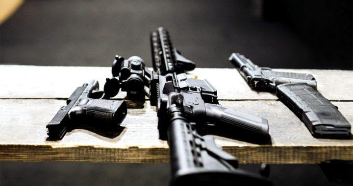 Pour la lutte aux armes et aux agressions armées à Montréal