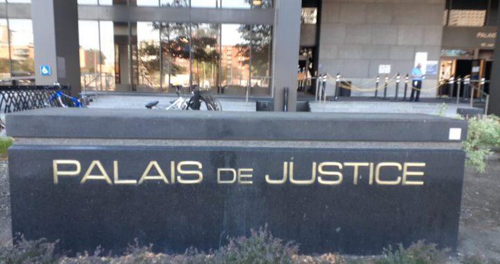 Fraude fiscale – Une peine d'emprisonnement et des amendes de plus de 350 000 $ pour un résident de Montréal