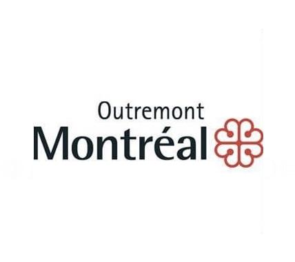 Coup d'envoi d'une opération majeure pour assurer la pérennité de la forêt d'Outremont