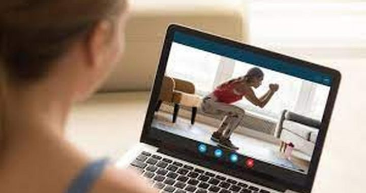 De nouvelles séances virtuelles de cardio à Saint-Laurent cet automne