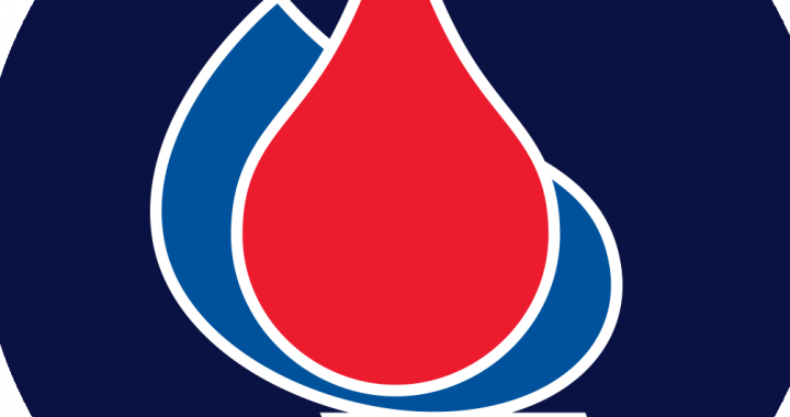 Collecte de sang de l'arrondissement: La générosité était au rendez-vous