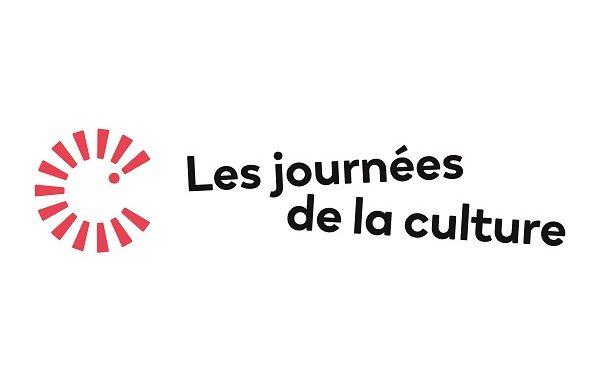 Les Journées de la culture sur Le Plateau