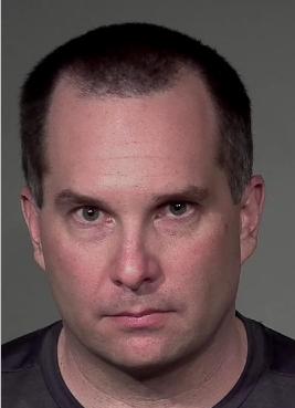 Agressions sexuelles : Le SPVM recherche des victimes potentielles de Robert Litvack