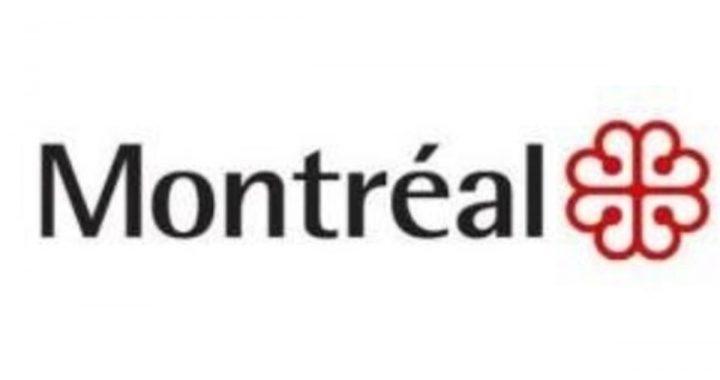 Plan d'action solidarité, équité et inclusion 2021-2025: Montréal réaffirme son engagement à devenir plus solidaire, équitable et inclusive