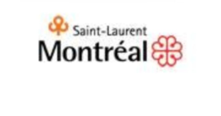 Montréal continue d'accroître son offre en logement social : subvention exceptionnelle pour la Coopérative d'habitation Laurentienne