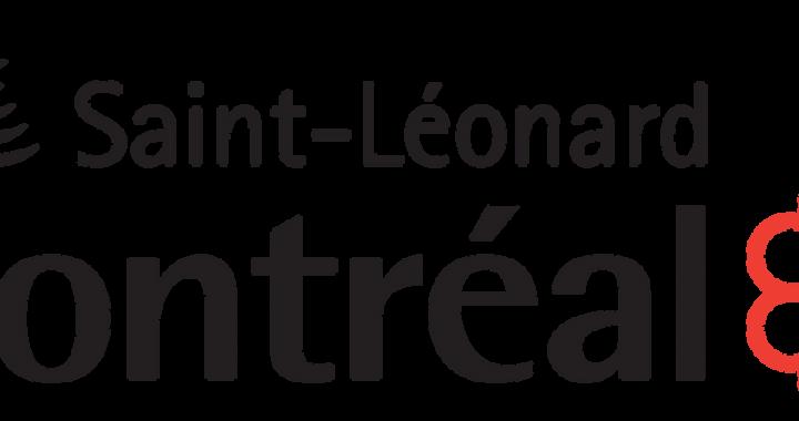 Faits saillants de la séance du conseil d'arrondissement de Saint-Léonard du 7 septembre 2021