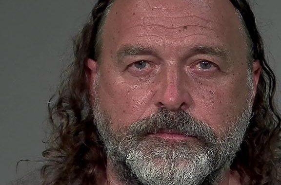 Agressions sexuelles : le SPVM recherche des victimes potentielles Bobby Potvin alias «LEAR»